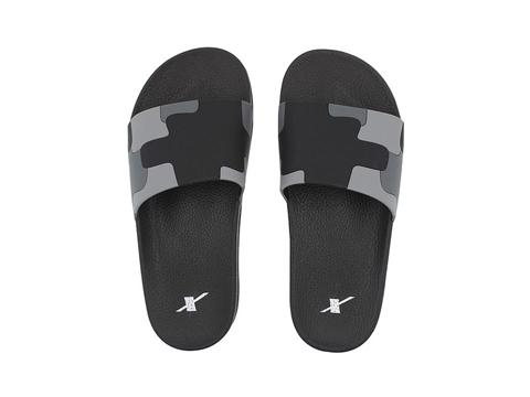 Casual Slippers SFG-2119 – Hayumsidaba